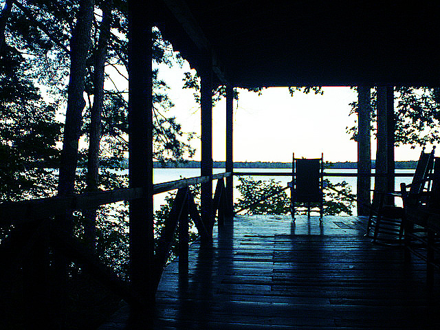 Squam_porch