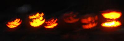 Spooky_halloween_pumpkins