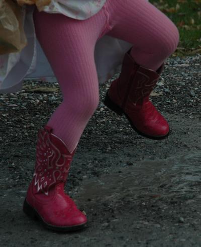 Dancing_boots2_2